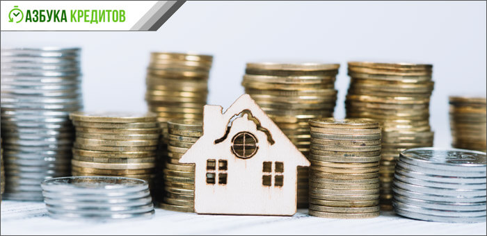 Оценка финансовых возможностей
