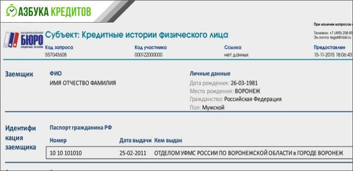 Карты яндекс проложить маршрут от пункта а до пункта на машине онлайн бесплатно ярославль